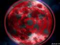 Глаз Луны